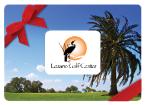 Lozano $25 Gift Card