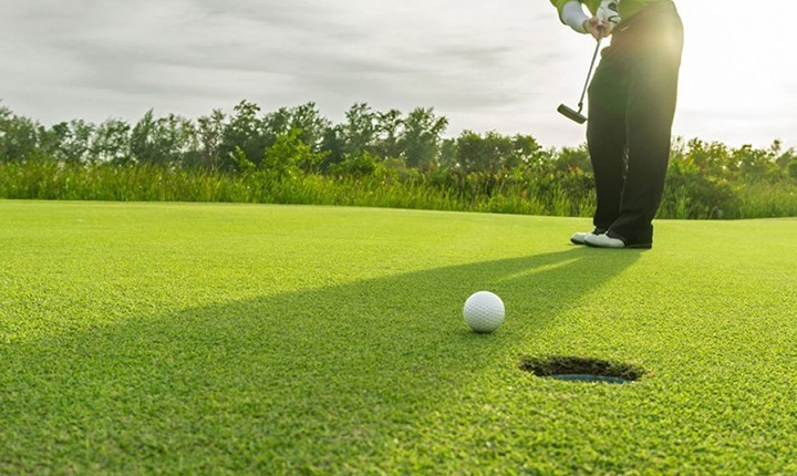 golf slang corpus christi